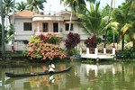 Отель Village Paradise Backwater Homestay