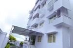 Отель Millennium Continental