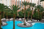 Hilton Grand Vacations Suites at the Flamingo