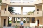 Отель Kadamb Kunj Resort