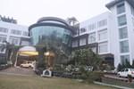 Мини-отель Dayal Paradise
