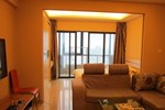 Shimao Xingting Hotel