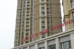 Qingdao Sweetome Vacation Rentals (Golden Beach)