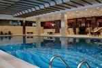 Hai Qing Hotel