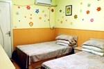 Seven Seas Youth Hostel