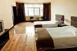Shangri-La Lamtin Youth Hostel