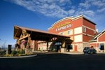 Holiday Inn Express Kalispell