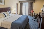 Holiday Inn Grand Island-Buffalo/Niagara