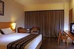Отель Hotel Grand Anugerah Lampung