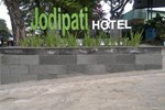 Отель Hotel Jodipati