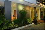 Отель Anaya Home Hotel
