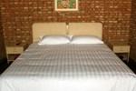 Отель Xin Shuang Quan Resort