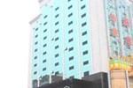 Отель Silver Seas Hotel Foshan