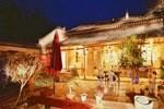 Хостел Qingheyue Inn