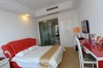 Отель Xin Hai Hotel