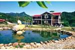 Отель Hannan Tianchi Taoyuan Hotel