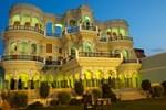 Отель Hotel Malji Ka Kamra