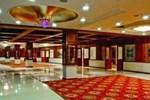Отель Aveda Dharmshala