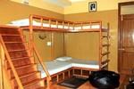 Отель Una Comfort Nandini-Dharmshala