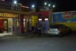 Отель Hotel Vrindavan