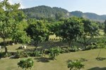 Отель Aranya Safari Resort - The Corbett National Park
