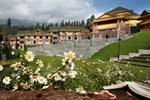 Отель The Khyber Himalayan Resort & Spa