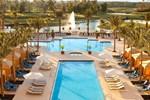 Отель Waldorf Astoria Orlando