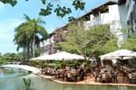 Отель Lanka Princess Hotel