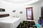 Отель Aqua Village & Spa
