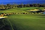 Fiesta Americana Villas Los Cabos Golf and Spa All Inclusive Resort