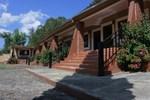 Hotel Mansion Bugambilias