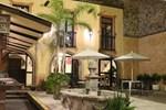 Отель Hostal Punto 79