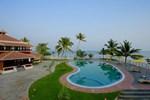 Отель The World Backwaters
