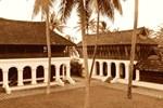 Отель Soma Kerala Palace