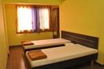Отель Hotel Sainiwas
