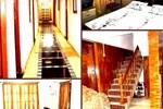 Отель J S Homestay