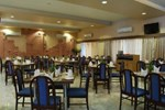 Отель Lion Lords Inn