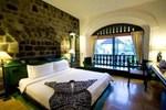 Отель Sparsa Resort Thiruvanamalai