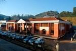 Отель Hotel Preethi Classic Tower