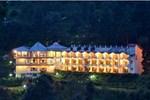Отель Suman Royal Resort