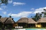 Отель La Natura Resort