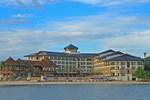 Отель The Bellevue Resort