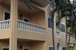 Отель Sun Apartelle