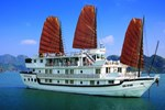Отель Aclass Opera Cruise