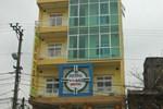 Отель Phuong Anh Hotel