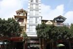 Отель Ngoc Anh Hotel