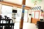Отель Ngoc Anh 1 Hotel