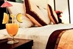 Отель White Sand Doclet Resort & Spa Nha Trang
