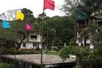 Гостевой дом Hotel Prashanti