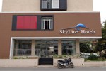 Отель Skylite Hotel Airport